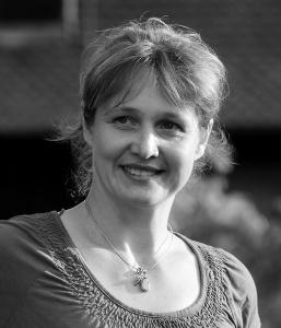 Kathleen Bengs