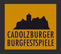 Cadolzburger Burgfestspiele e.V.